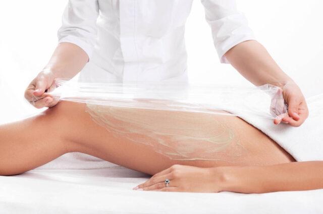 willow wellbeing torquay offers Massage, hot stone masage, swedish massage, couplesa massage